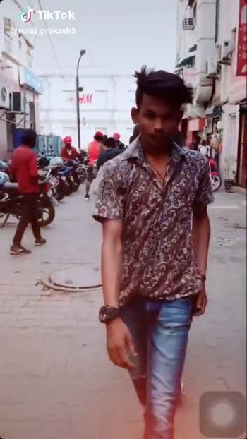 dance - CONT DUES ATE @ suraj _ prakash5 - LOUERS DIE - CONT , QUES ATI @ suraj _ prakash5 - ShareChat