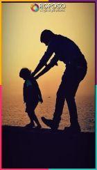 i love my mom and dad - ROPOSO ఇప్పుడే డౌన్లోడ్ చేయండి GNAPAKALU ANNI ROPOSO ఇప్పుడే డౌన్లోడ్ చేయండి VUNDI - ShareChat