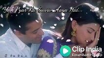 follow status👈 - Weh Raaz Lalemtrar Aaya Hai . India op tos & bodoogle app - ShareChat