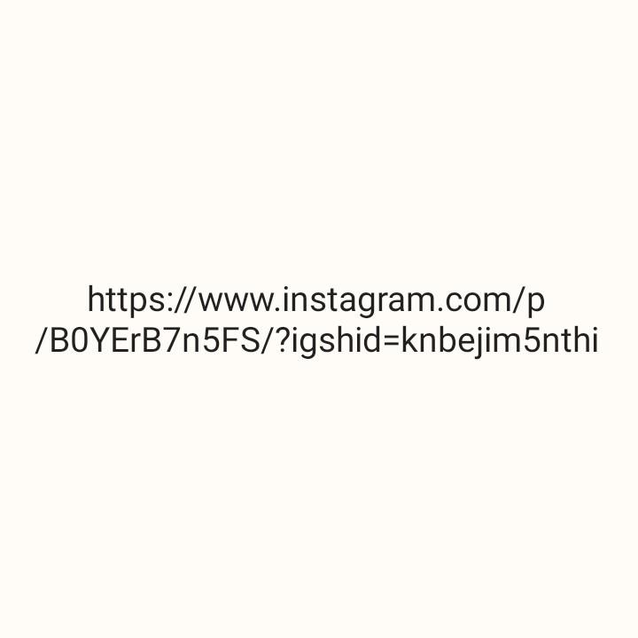 बॉयज गैंग 😎 - https : / / www . instagram . com / p / BOYErB7n5FS / ? igshid = knbejim5nthi - ShareChat