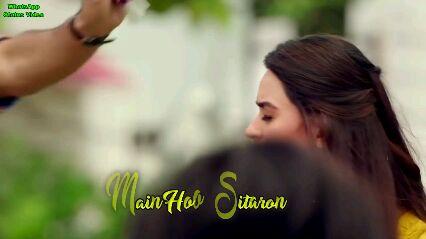 🎵WhatsApp स्टेटस सोंग्स - WhatsApp Status Video Chalin WhatsApp Status Video AwThoda Aur Thoda Aur - ShareChat