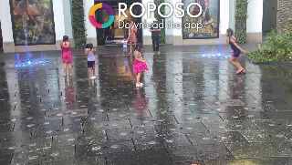 Seoul peace prize - ROPOSO Download the app ROPOSO Download the app  - ShareChat