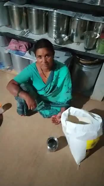 🤭 उखाणे चॅलेंज Video - ShareChat