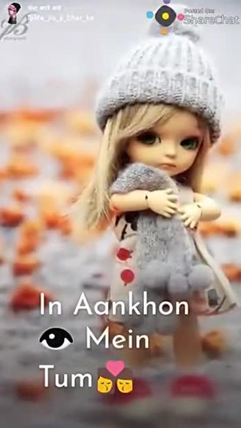 💏इश्क़-मोहब्बत - StR 3 : @ life _ jio _ ji _ bhar _ ke Posted On : ShareChat Chehra Preet P . P CORRECTION HD ShareChat 1 . 4 . P _ P _ CORRECTION _ HD STATUS . life _ ji _ jbhar ke W . LIFE _ JIO _ JL BHAR KE P P . CORRECTL Follow - ShareChat
