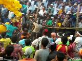 ಹೋರಿ ಹಬ್ಬ 🐂🐂 - VivaVideo Kantha ViraVideo - ShareChat