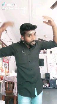 காவிரி: டெல்லியில் தமிழக விவசாயிகள் தொடர் போராட்டம் - ShareChat