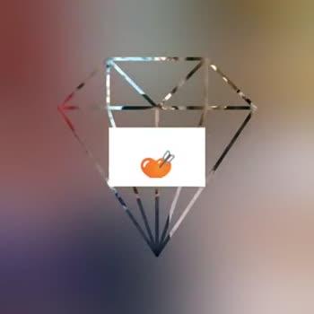 💏इश्क़-मोहब्बत - SANJU - ShareChat