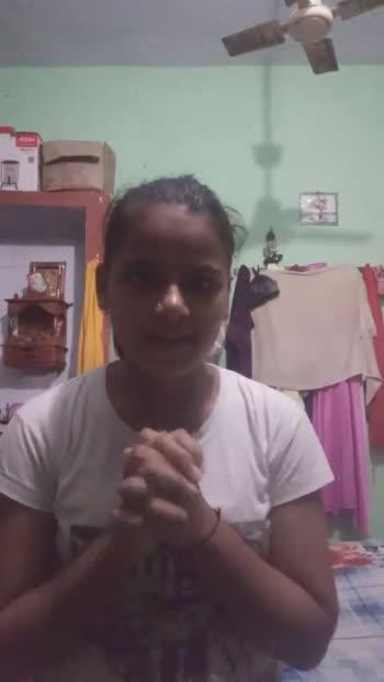 🤣 मेरे वीडियो चुटकुले - ShareChat