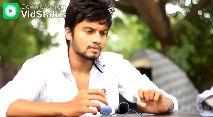 srinu - Download from - ShareChat