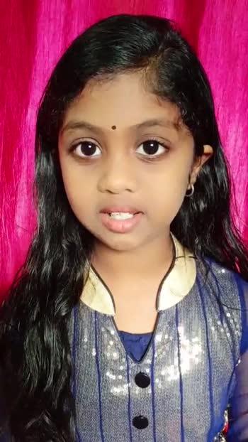 ಹಾಸ್ಯ ಚಕ್ರವರ್ತಿ ನರಸಿಂಹರಾಜು - ShareChat