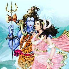 ❤❤Harshita Sandhu....❤❤ - Author on ShareChat: Funny, Romantic, Videos, Shayaris, Quotes