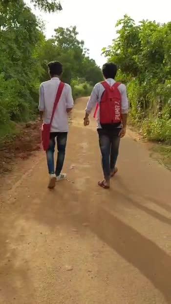 കൂട്ടുകാർ, സൗഹൃദം, പ്രണയം, - ShareChat