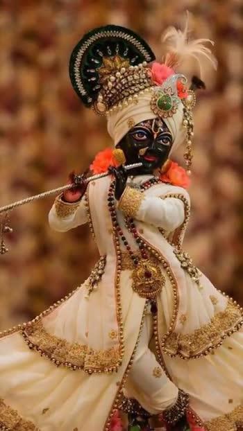 धर्म-भक्ति रा गीत - साबरियो है सेठ 20 - ShareChat