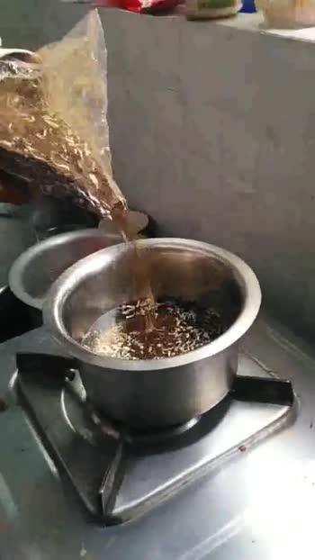 ☕️चहा - कॉफी प्रेमी - ShareChat