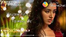 i miss you - ShareChat Chowdary53531 Posted On : ShareChat Meri Duddome ODCRUSH _ HAZZY Δ ΩΘΗΑΣ EATIONS ShareChat @ chowdary53531 Posted On : Sharechat Apne Karam Kar Adaayein CRUSH _ HAZZY A OOHAZATIONS - ShareChat