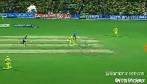 பிறந்தநாள் வாழ்த்துக்கள் சுரேஷ் ரெய்னா - VO IPL © BCCI @ Gambhir veriyan Alida Beedeler AGRO TAMILAN ICC @ Gambhir veriyan VivaVideo - ShareChat