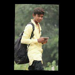 సాహో t-shirts - @ keerthy . OFFICIAL . IG - ShareChat