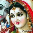 shree krishna janmashtami - acco SpeakPic - ShareChat