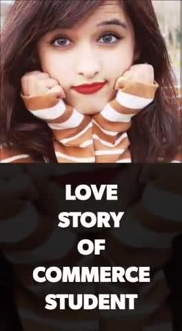 🤣 પરીક્ષાની મસ્તી - તારી બેવફાઇ (ાની મેં ખતવણી વ તું મારા LOVE ની લેણદાર - ShareChat