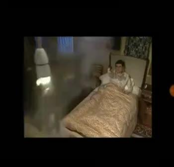 good night video - ShareChat