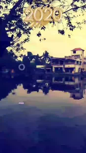 🎇 শেয়ারচ্যাট নিউ ইয়ার ধামাকা 🎇 - ShareChat