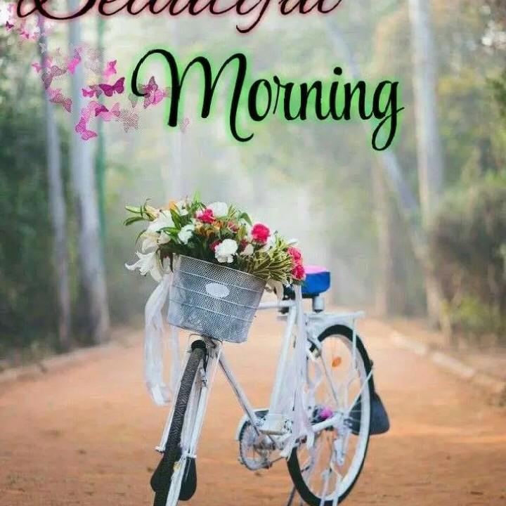 good morning☀ - uuuu El Morning - ShareChat