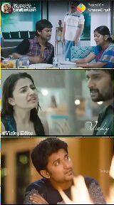 emotional status😭😭😭 - ustasias Posted On : ShareChat # Vicky Edits Telugu Fil 5 చేసినవారుంగా addstatius Posted On : ShareChat # Vicky Edits Telugu Full - ShareChat