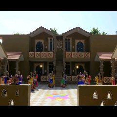 राजस्थानी स्टेटस - RAJALIYO Kapil Jangir Featuring Aakanksha Sharma - Kapil Jangirl - S . M . Jangir - Makanksha Sharma - Harsh K / - Manish Goswami Dhanraj Dadhich - Visbun Jangid - Kapil Jangir - Kapil Studio - Kanchar MOTO - Bhauna Chaudhary & Vanshita Sharma ( Biyani College ) - - Prem Pancboli , Bhau - Bhauna Chaudhary , Vanshita Sharma , Diksha Vijayvargiya , Aakanksha Patkar , Sana Panuar , Preeti Sharma , Aarushi , Vishak Kanchan Sharma , Shalini Arora , Aakanksha Gupta & Vaisbali . Mr . Sanjay Biyani Owner Biyani Group of Colleges Jaipur .  - ShareChat