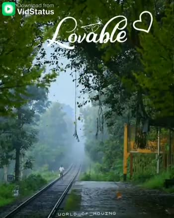 🎞️ ചലിക്കുന്ന ചിത്രം (Motion Images) - Download from Lovable RUKALA WORLD - OF - MOVING Download from Lova po RUKA A WORLD - OF - MOVING - ShareChat