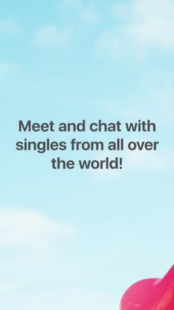 English Letters - Install Dating . com for a global dating experience ! - ShareChat