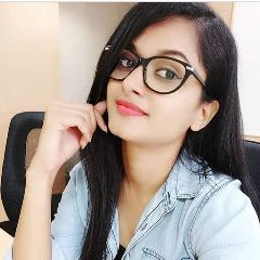 sapna - Author on ShareChat: Funny, Romantic, Videos, Shayaris, Quotes