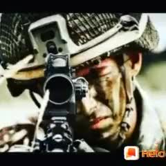 army wale - ShareChat