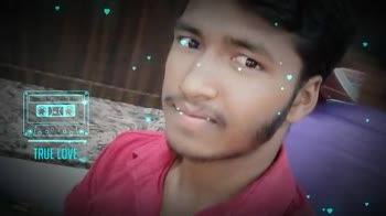 my video - ShareChat
