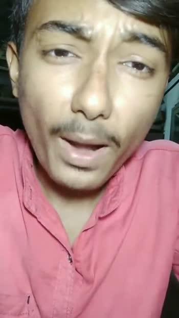 🕌 ઈદ-એ-મિલાદ - ShareChat