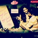 Emraan Hashmi - Fb . com / lovi Love Song ahan mein hai or na ho , Loving Fb . com / Lovi Love Song Hamsafar Loving - ShareChat