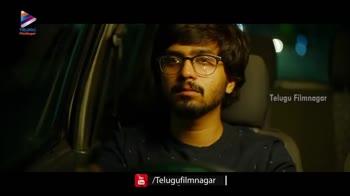 📹ನಾನು ಮಾಡಿರುವ ವೀಡಿಯೊ - etugu Filmnagar filmnagar Telugu Filmnagar - ShareChat