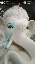 ganesh - Posted On: ShareChat @wtsaptal8086641433 - ShareChat