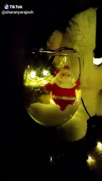 🎄 Merry Christmas - ShareChat