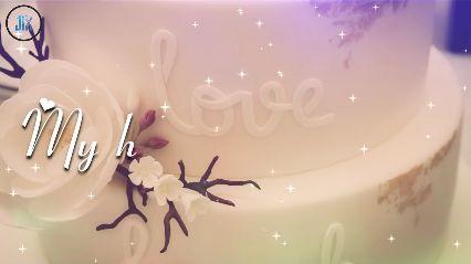 love video status - Ty havid Need + + + 34 JLove U - ShareChat