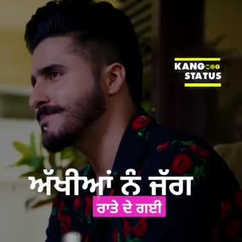 🎶 dollar vs tare song by g khan - ShareChat