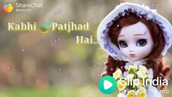 sad status 💔 - ShareChat @ monu767 Yeh Aata Jaata Mausam Hai . . . . Clio India Download the app Edit By : Barun ( Bls ) ShareChat @ monu 767 Jeevan - Sukh Dukh Ka . . . . * Sangam Hai . . . India Download dhe app - ShareChat