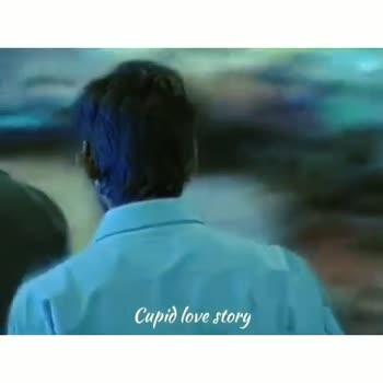 gethu😎🤗 - Cupio love story buoys ang pidny - ShareChat