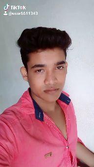 হ্যাপি বার্থডে সুনীল শেট্টি - @ user6611343 - ShareChat