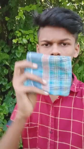 😄 હાથરૂમાલના વિડિઓ - ShareChat