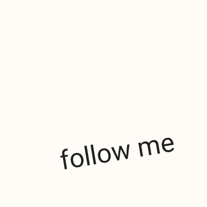 follow please - follow me - ShareChat