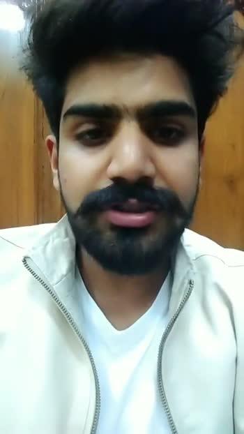 👳🏻 ਪੰਜਾਬ ਸਰਕਾਰ ਨੇ ਘੁੱਟੇ ਹੱਥ ✊🏻 - ShareChat