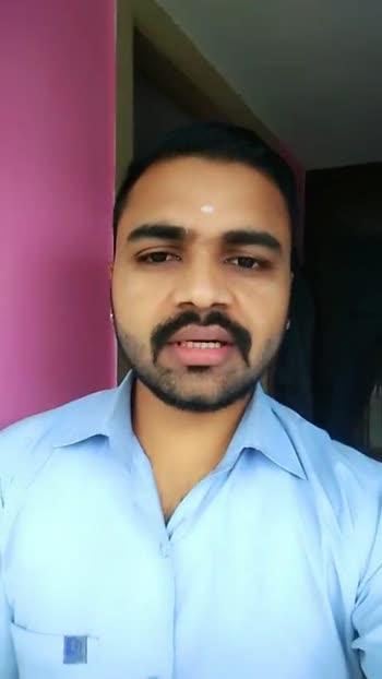 🙏 ಲಾಲಾ ಲಜಪತ್ ರಾಯ್ - ShareChat