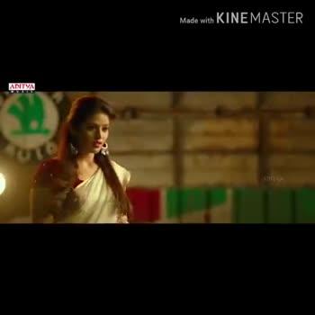 taxi waala-vijay devarakonda.. - Made with KINEMASTER ADITYA Made with KINEMASTER ADITYA - ShareChat