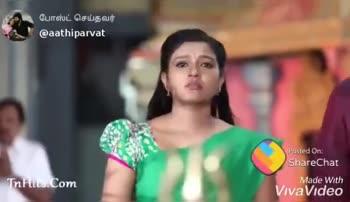 sembaruthi serial youtube in tamil செம்பருத்தி