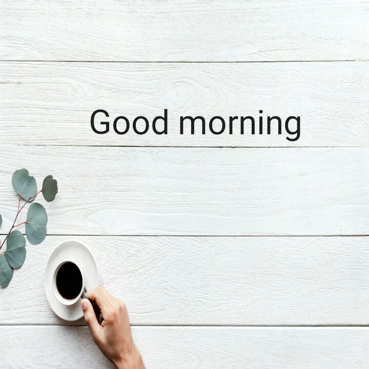 maje dar video - Good morning - ShareChat